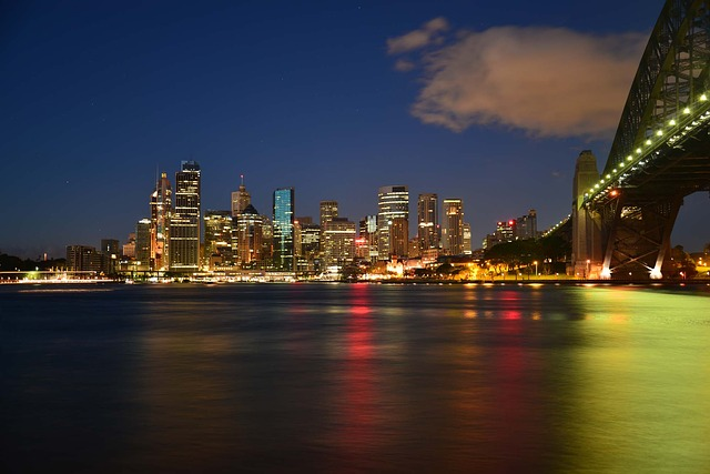 milsons-point-330400_640